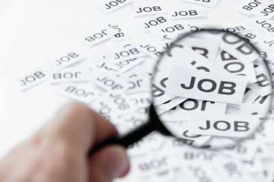 30 Tips to find your perfect Job