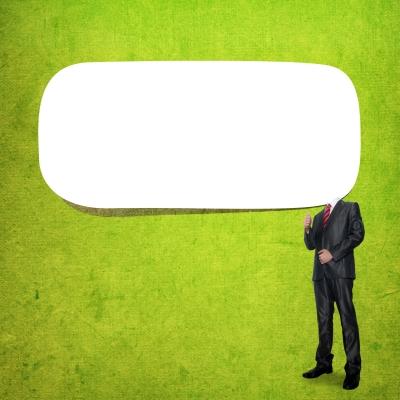 Tips for Better Communication